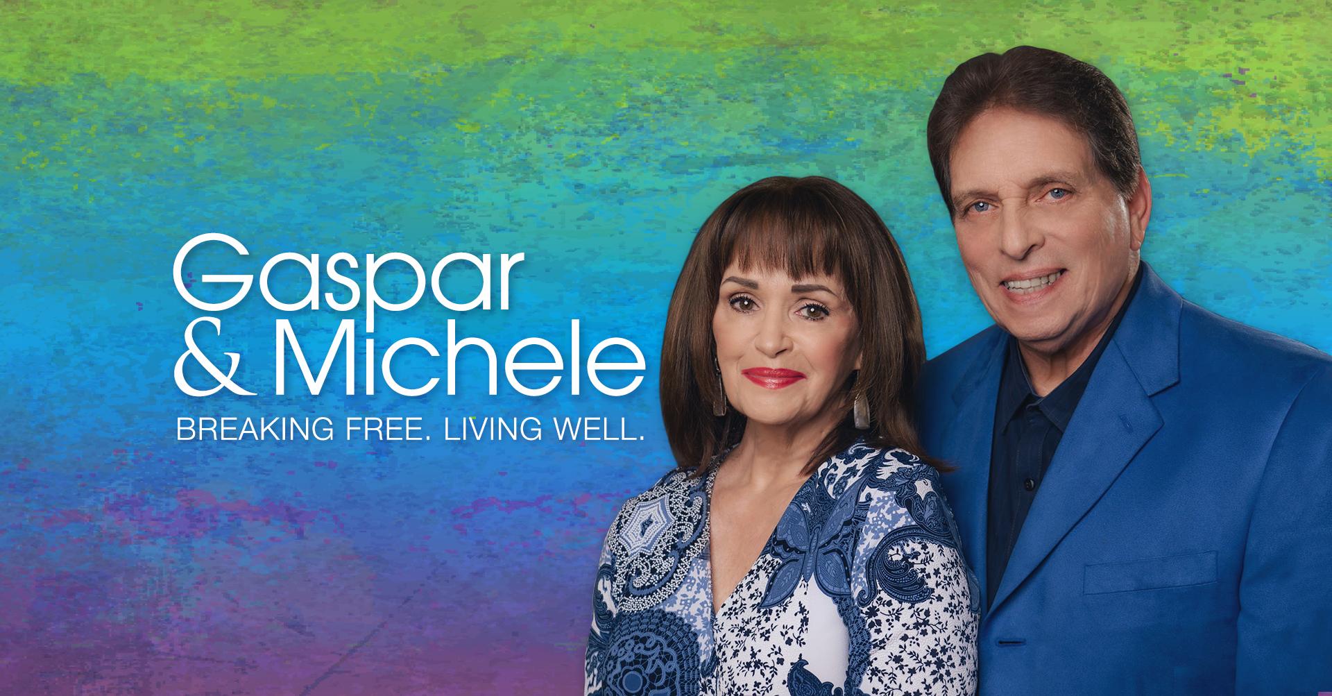 Gaspar & Michele